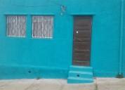Casa vende dueño 76527847