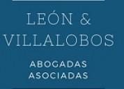 León & villalobos abogadas asociadas