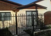 Vendo casa excelente ubicacion