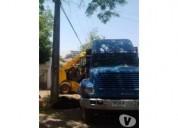 retiro escombros en santiago 227033466  fletes ñuñoa camiones camionetas