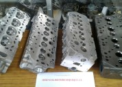 Culatas para motores diesel japon toyota nissan iquique chile