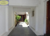 Casa varias habitaciones, cerro castillo, viÑa del mar // vc487