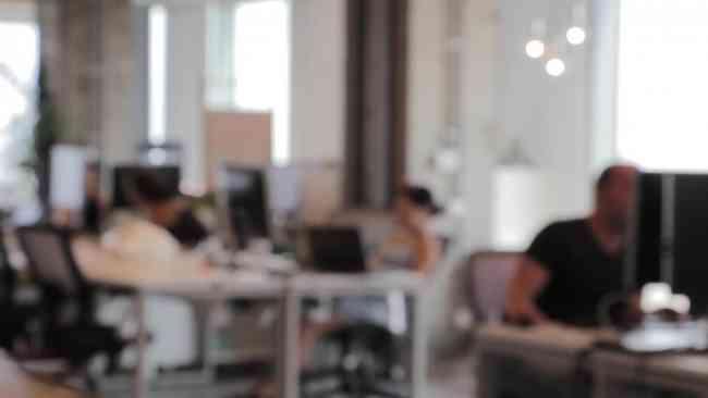 Creaciones Web Puerto Montt / Diseño Web y Publicidad