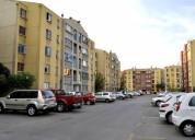 Lindo departamento en condominio consolidado la ciudadela