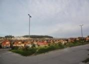 Se vende gran casa valparaiso