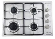 reparacion de cocinas encimeras a gas natural,  tecnicos sec 997352117
