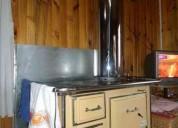 Gasfiteria en general e instalaciones de combustion lenta y otros