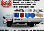 Estanques industriales ibc 1000 litros / tambores plásticos y metálicos
