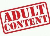Hombre maduro busca mujer mal atendida sexualmente