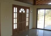 Constructora jymar # casas en madera o metalcom