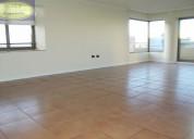Amplio departamento 140 m2 cercano a 5ª vergara - viÑa del mar // vd406