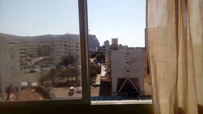 Venta departamento dos dormitorios cercano a casino Arica