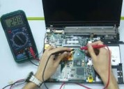Se necesita ayudanye en electronica y reparaciones