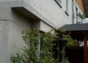 Oportunidad !!! hermosa casa