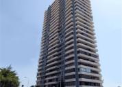 Arriendo dpto edf royal marine 3d amplio sin muebles 550.000 piso 13