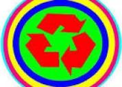 Cachureos, desperdicios y cachureos retiramos 934 808 793