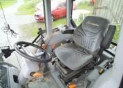 Tractor  lamborghini ..r3