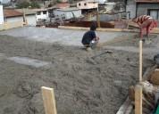 Oportunidad!.proyectos de viviendas en la v region