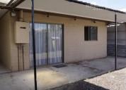 Se vende casa 3d 2b ampliada condominio