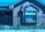 Se vende excelente casa valdivia, villa reina sofia