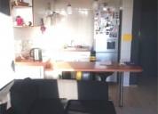 Se Vende Departamento Hermoso Y Acogedor 2 dormitorios 70 m2