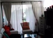 Departamento en la florida condominio 2 dormitorios