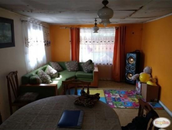 Casa en Venta en Maipu