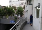 Departamento gran avenida p14urgente, consultar precio.