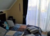 Excelente casa 3 dormitorios 108 m2