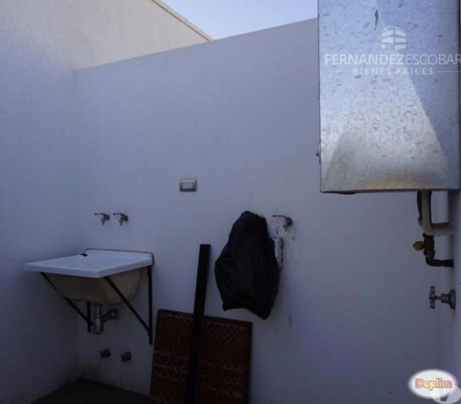 Casa 4D 3B Condominio Calle Nueva