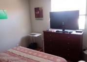 Amplia casa 3 dormitorios