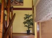 Excelente casa sector villuco 180m2300m2 5d4b1se1est