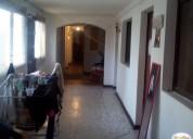 casa 5 dormitorios 2 baÑos 524 m2 de terreno, contactarse.