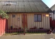 Oportunidad!. propiedades blanca vende casa