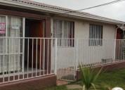Propiedades blanca vende casa aislada