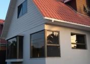 Propiedades blanca vende casa