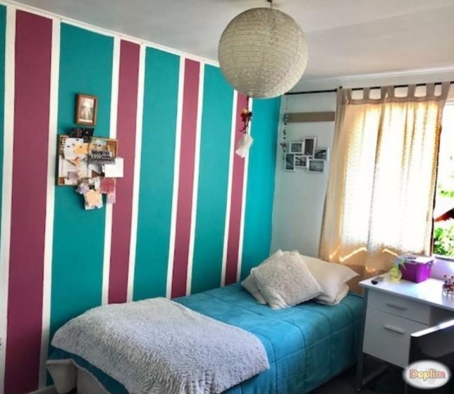 Venta Excelente Casa 6 dormitorios 2 baños