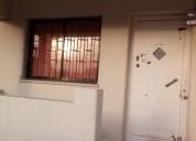 Propiedades blanca vende casa dos pisos