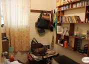 Casa en portal araucaria