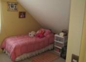 Se vende excelente casa de 3 dormitorios