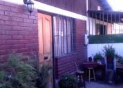 casa esquina en renca