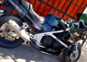 Oportunidad!, kawasaki zx6..impecable.