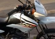 Excelente honda xr 125 cc