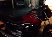 Vendo Excelente moto Scooter