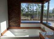Fernandez escobar arrienda casa 3d 3b piscina condominio las torrederas rinconada
