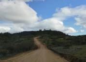 Parcelacion el cuzco ii