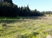 Excelente terrenos horcon 1000 m2 rol propio