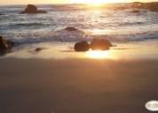 Sitios a pasos del mar el quisco norte, contactarse.