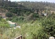 Se vende lindo terreno en el retiro de quilpue