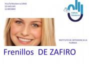 Instituto de ortodoncia en la florida , ortodoncia, implantes dentales,de calidad